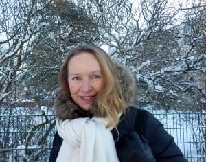 Anne_Yli-Kovanen_21.1 blogi