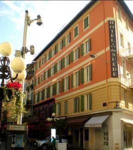 Hotel-de-Suede