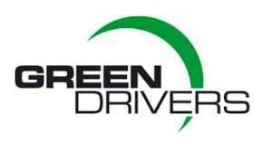 gd-logo-wwwopt