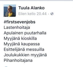 7firstjobs