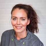 Tiina Granlund