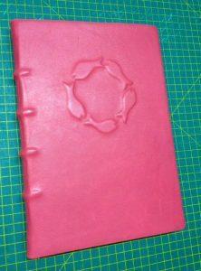 punainen-kirja