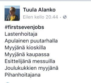 7firstjobs